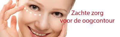 oogverzorging