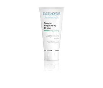Special regulating cream 50ml