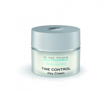 Time control day cream 50ml